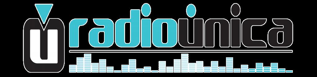 Radio Unica